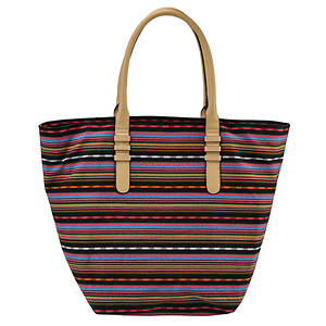 BCBGeneration Karlie Tote Bag