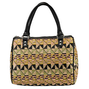BCBGeneration Leah Satchel