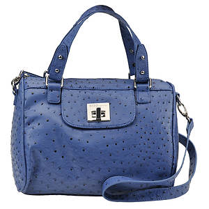 BCBGeneration Bardot Updated Satchel