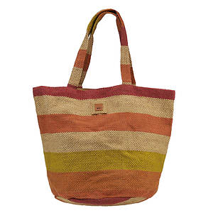 Roxy Valley Tote