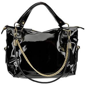 Steve Madden BJinx Tote Bag