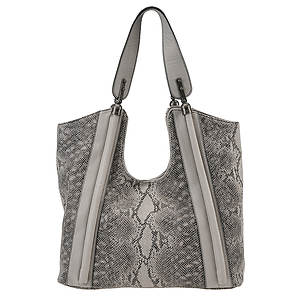 Jessica Simpson Sharp Look Tote Bag