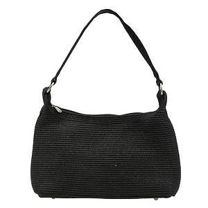 Betmar Mini Hobo Handbag