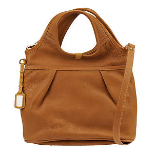 UGG® Classic Convertible Tote Bag