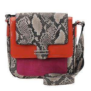 Jessica Simpson Contempo Flap Crossbody