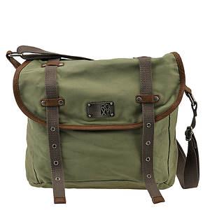 Roxy Honey Dip Crossbody Bag