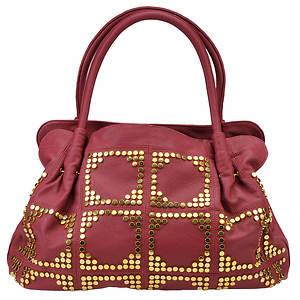 Urban Expressions Sophia Tote Bag