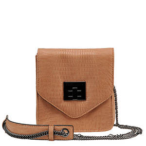 BCBGeneration Charlie Mini Crossbody Bag