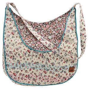 Roxy One Way Shoulder Bag