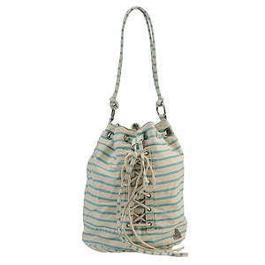 Roxy Coconut Shoulder Bag