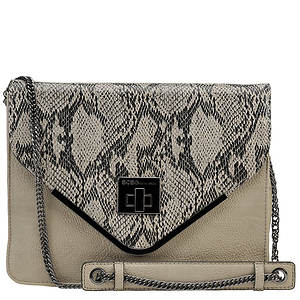 BCBGeneration Charlie Shoulder Crossbody Bag