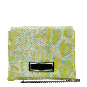BCBGeneration Cecelia Crossbody