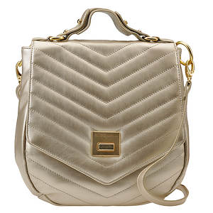 BCBGeneration Bardot Convertible Crossbody Bag