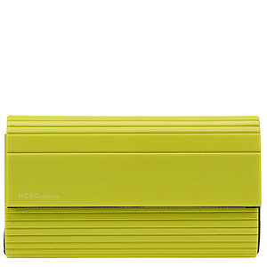 BCBGeneration Morgan Large Clutch