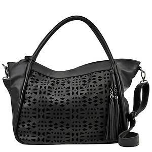Volatile Meenie Shoulder Bag