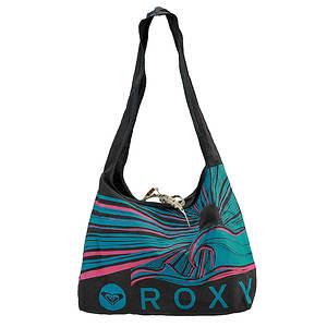 Roxy Sparrow Hobo Bag