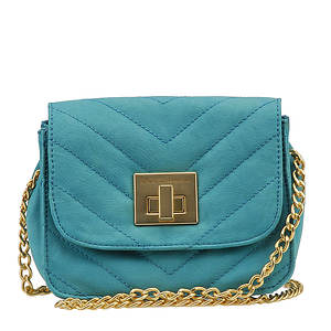 BCBGeneration Bardot Crossbody Bag