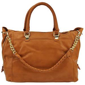 Steve Madden BSocial Tote Bag