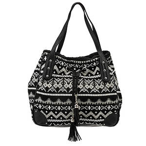 Steve Madden BJanessa Shoulder Bag