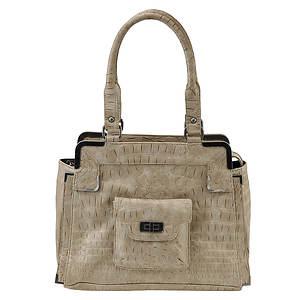 Jessica Simpson Lafayette Tote Bag