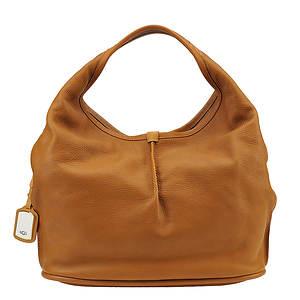 UGG® Classic Hobo Bag