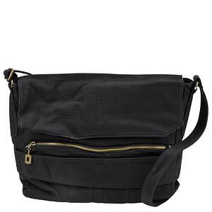 Volatile Gramercy Crossbody Bag