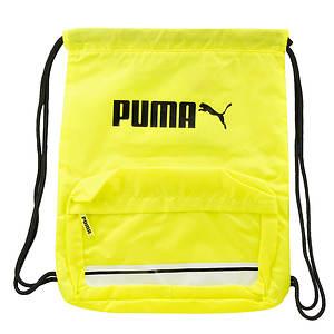 Puma Archetype Carrysack