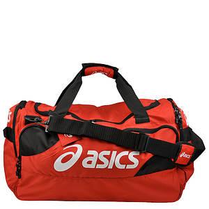 Asics Men's Medium Duffle Bag