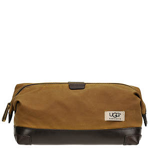 UGG® Weekend Dopp Kit