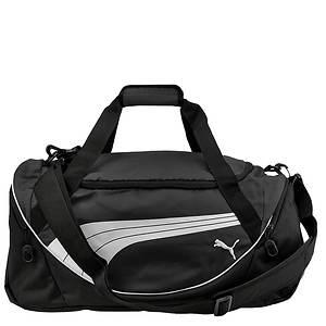 Puma Teamsport Formation Medium Duffel Bag