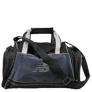 New Balance Momentum Small Duffle Bag