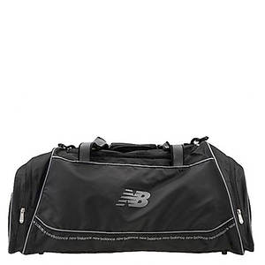 New Balance Momentum Large Duffle Bag