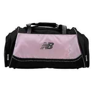 New Balance Women's Momentum Medium Duffle Bag