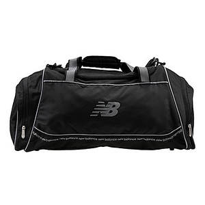 New Balance Momentum Medium Duffle Bag