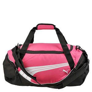 Puma Women's Teamsport Formation Small Duffel Bag