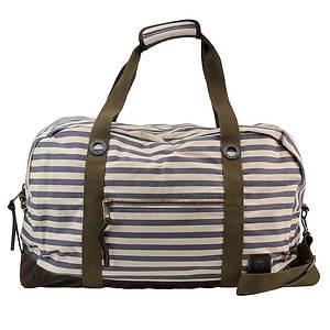 Roxy Wanderful Weekend Duffle Bag