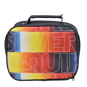 Quiksilver Boys' Daily Special Lunch Bag