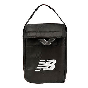 New Balance Kids' Lunch Bag