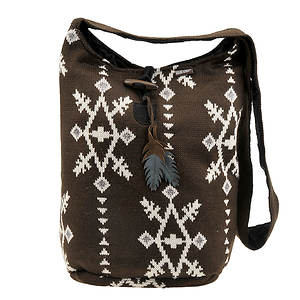 MUK LUKS® North American Bag