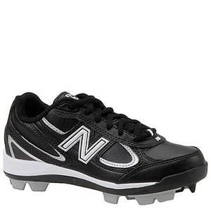 New Balance Kids' YB403 (Youth)