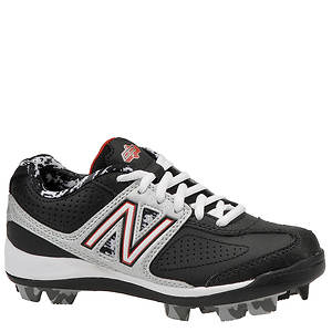 New Balance Kids' YB4040 Dustin Pedroia Cleat (Youth)