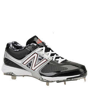 New Balance Men's MB4040 Baseball Cleat