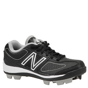 New Balance Kids' YB4040 Cleat (Youth)