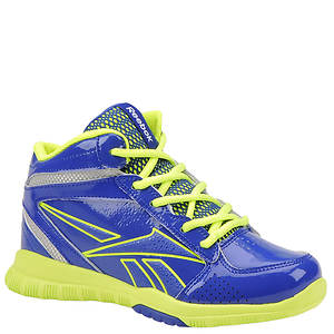 Reebok Clean Shot (Boys' Toddler-Youth)