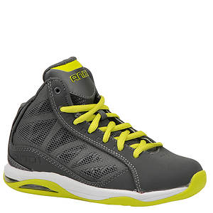 AND1 Boys' Entourage Mid (Youth)