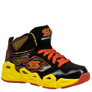 Skechers Hoopz Bankshot (Boys' Toddler-Youth)