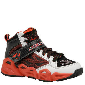 Skechers Boys' Hoopz (Toddler-Youth)