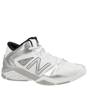 New Balance Men's BB82 Basketball Shoe