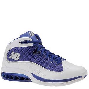 New Balance Men's BB907 Basketball Shoe