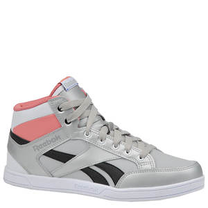 Reebok Women's Royal Court Mid Oxford